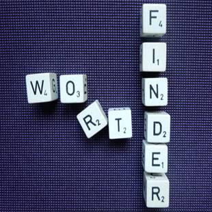 wortfinder logo web